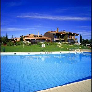 piscina_01_33